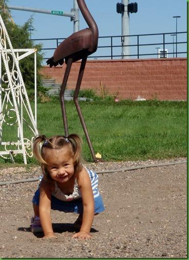 09-03-2011 1027 raven