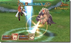 nintendo_blast_tales_of_the_abyss_07