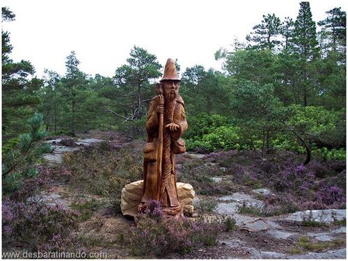 esculturas arte em madeira (6)