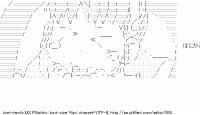 TwitAA 2012-02-02 21:12:39