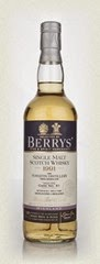 tomatin-21-year-old-1991-cask-51-berry-brothers-and-rudd-whisky