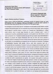 relazione_Bono_mese_di_Luglio_01
