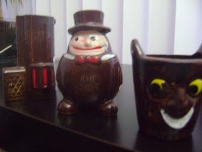 [made-in-japan-vintage-shot-glasses-kitsch-sir-thrift-a-lot%255B2%255D.jpg]