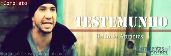 rodolfotest