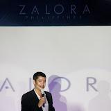zalora philippines launch (17).JPG