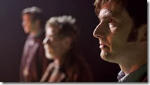 Doctor Who - Day of the Doctor -69