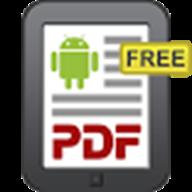 Apps Android, pdfs, Cris Henriques, O Que O Meu Coração Diz, http://oqueomeucoracaodiz.blogspot.com