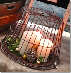Candle-Basket_2