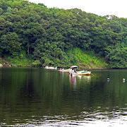 20120701e_日研夏季釣り大会003.jpg