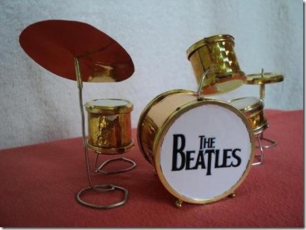Bateria_The_Beatles_Drum_Harley_Coqueiro_