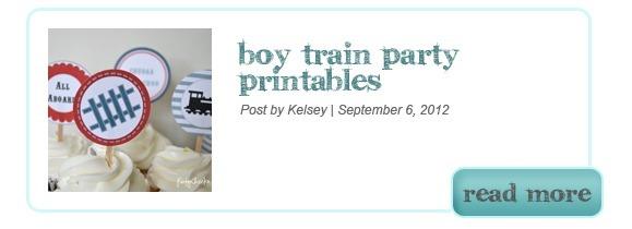 boy_train
