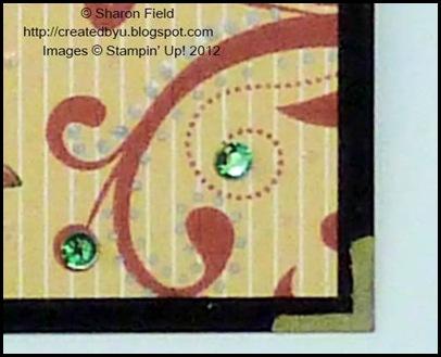 new_product_mini_catalog_stampin dazzle marker