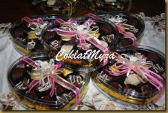 Coklat Myza 010