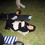 yeniköy 04.2012 (148).JPG