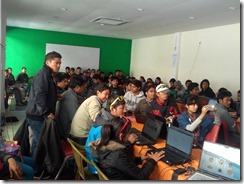 pokhara mapup dec 15th 2012 (116)