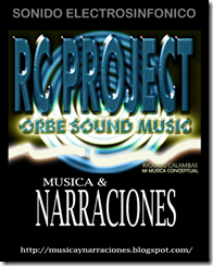 RC-project-musica-y-narraciones