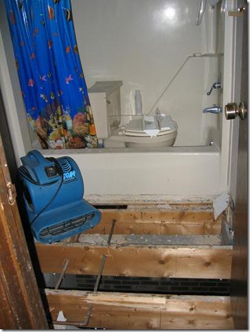 2011-10-25 Flood 001