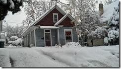 '12 Snow Play 27
