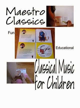 Maestro Classics-001