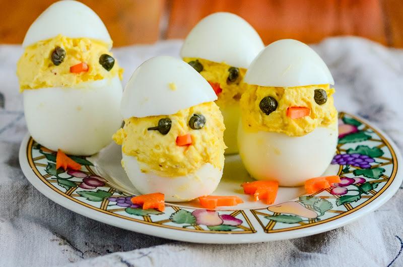 eggs stuffed-4260-2