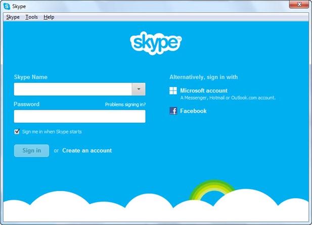skype-window