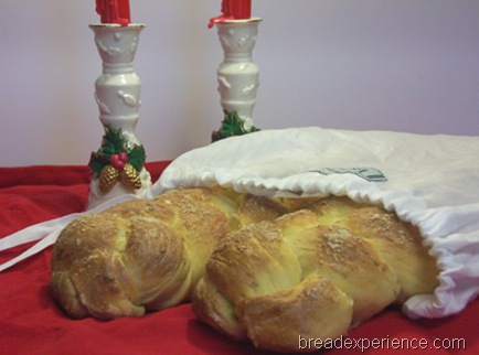 cheese-chive-challah 056