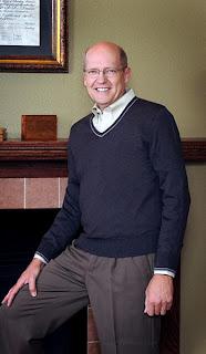 Photo courtesy:  http://lloydholmbooks.com