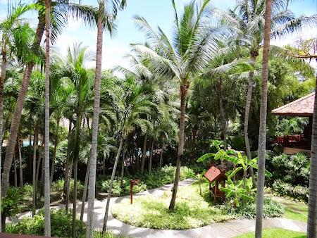05. Hotel Anantara Hua Hin.JPG