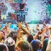 Фестиваль Холи 09.08.2014. 35.jpg