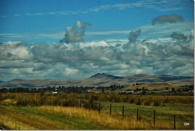 08-14-14 A Travel West Yellowstone to Missoula (181)