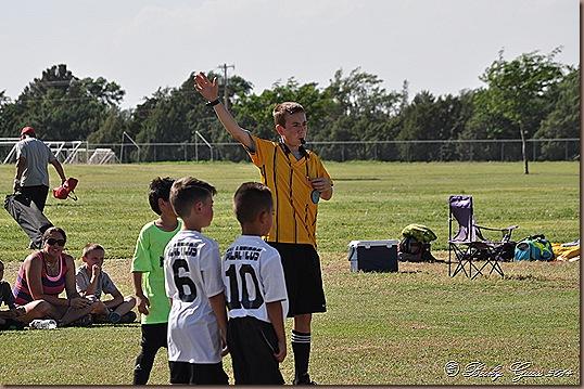 06-14-14 Zachary reffing 04