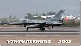 SCEL_V284C_Centenario_Aviacion_Militar_0049-BLOG