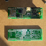 Arduemetry V1.0 - P1010254.JPG