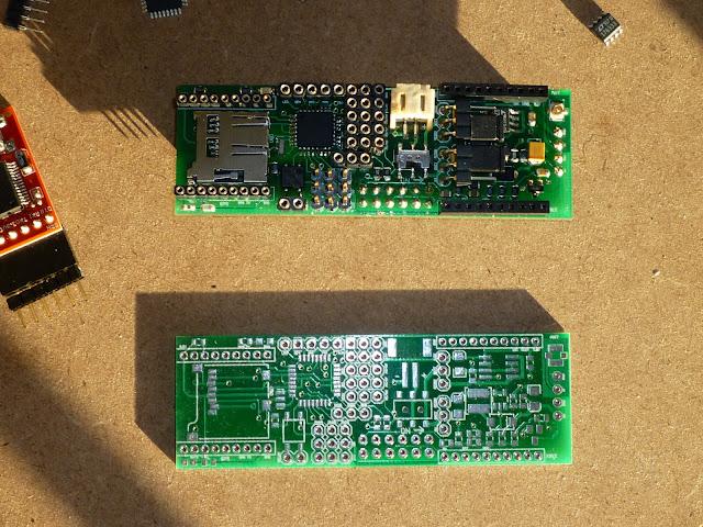 Arduemetry V1.0 - P1010254.JPG