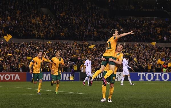 Australia v jordan fifa world 20130611 134139 891