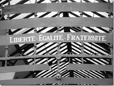 Paris 2012 058