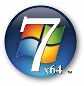 [Imagem: Win7_thumb%25255B1%25255D.jpg?imgmax=800]