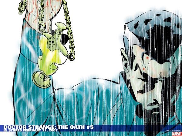 Strange 5 1280