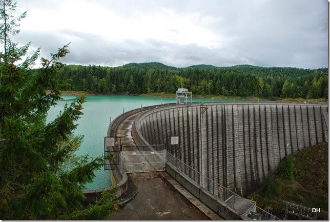 09-26-14 Alder Lake Area (31)