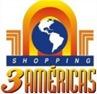 promocao dia dos pais shopping 3 americas