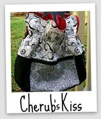Cherub Kiss