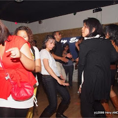 The crazy spring party::Gasy Events 0087