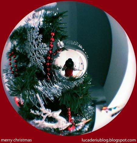 lucaderiublog.blogspot.com_merry_christmas