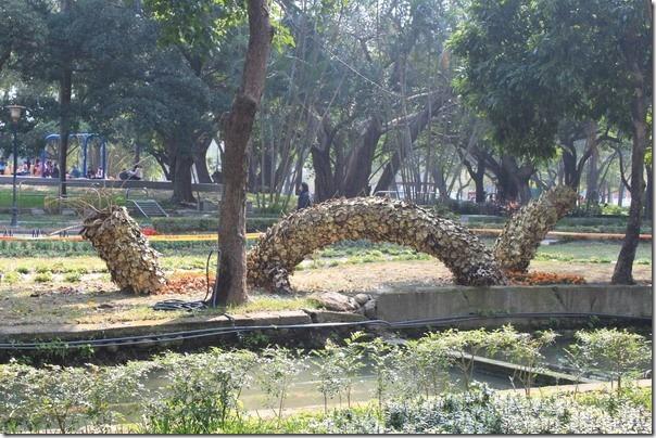 台南公園-2012百花祭25