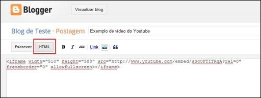 youtubeinserir07