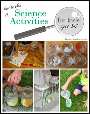how-to-plan-science-activities-for-kids-ages-3-7