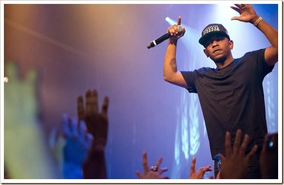 Kendrick-Lamar-in-Amsterdam-by-Merlijn-Hoek