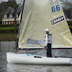 Année 2013 - Régionale - 09-10/03/2013 Challenge Finn Ouest 1 par Caroline Lobert