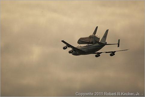 20120417 Shuttle-0274-011