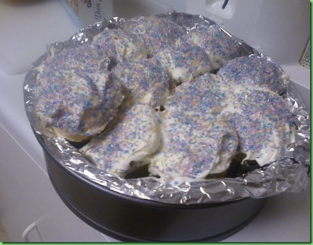 icecreamcupcake5